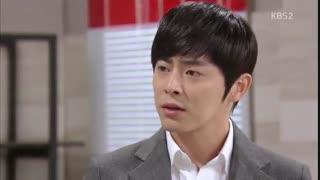 سریال کره ای لی سون شین بهترینه Lee Soon shin is the Best با بازی آیو(IU) جو جونگ سوک + زیرنویس فارسی [قسمت هفدهم تو بهترینی]
