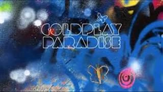 COLDPLAY -  MIX (2016) - PART 1   [[ LAS 10 MEJORES CANCIONES  - THE 10 BEST SONGS]] top 10