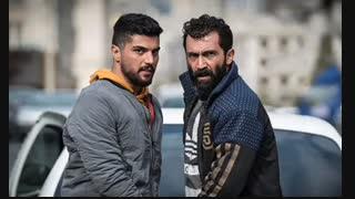 دانلود فیلم ژن خوک سعید سهیلی