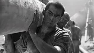 دانلود کامل فیلم غلامرضا تختی با لینک مستقیم