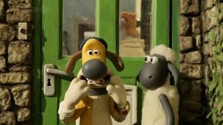 گوسفندزبل قسمت پنجم