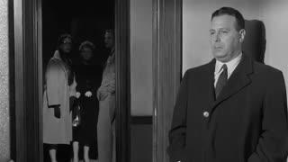 مستند هیچکاک و تروفو - Hitchcock Truffaut 2015 با دوبله فارسی