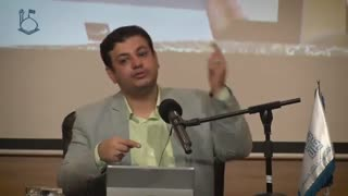Raefipour-Rajat-Mashhad-1397.04.29-[www.MahdiMouood.ir]