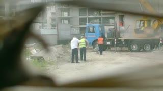سریال UMBRE  فصل اول قسمت 6 با زیرنویس فارسی