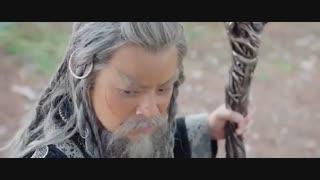 قسمت  نهم  سریال چینی افسانه ها (the legends 9)بازیرنویس انگلیسی-درخواستی وپیشنهادویژه )