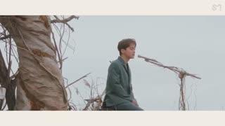 موزیک ویدیو Beautiful Goodbye از چن [ EXO - Chen]  با زیرنویس فارسی