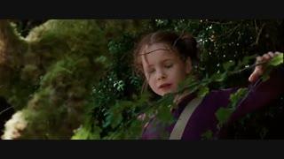 فیلم کودک و روباه - The Fox & the Child 2007 با دوبله فارسی