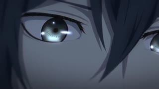 انیمه عاشقانه Code:Realize - Sousei no Himegimi  /  شاهزاده پیدایش قسمت 1 با زیرنویس