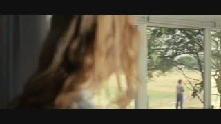 فیلم سینمایی Take Shelter با زیرنویس فارسی