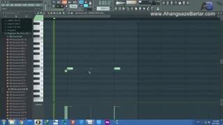 آموزش ساخت clap حرفه ای - آهنگسازبرتر