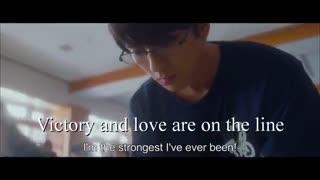 تریلری از فیلم سینمایی ژاپنی چیهایافورو ۳ ( 2018 ) Chihayafuru part 3