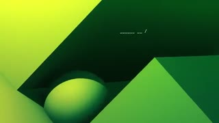 پروژه آماده پریمیر نمایش تیتراژ - Gradient Abstract Event Promo