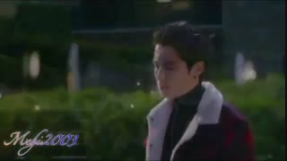 میکس سریال چینی باغ شهاب سنگ *دیوونه*کلیپ مشترک
