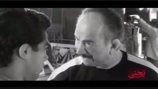 پنجمین تیزر فیلم غلامرضا تختی +دانلود کامل