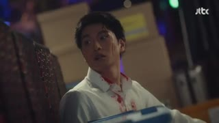قسمت چهارم سریال کره ای Welcome to Waikiki 2 خنده در وایکیکی ۲ +زیرنویس