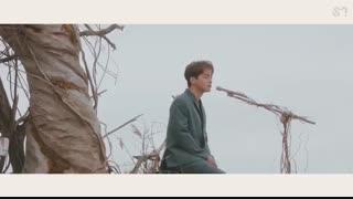 Chen _ Beautiful Good bye MV  با زیر نویس فارسی آنلاین