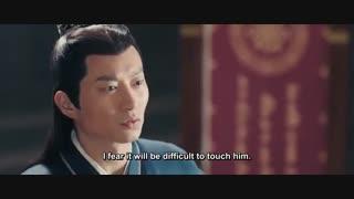 قسمت  یازدهم سریال چینی افسانه ها (the legends 11)بازیرنویس انگلیسی-درخواستی وپیشنهادویژه )