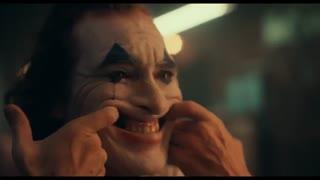 تیزر تریلر فیلم Joker 2019