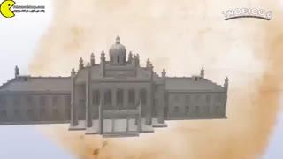 Tropico 6 gameplay trailer tehrancdshop.com تهران سی دی شاپ