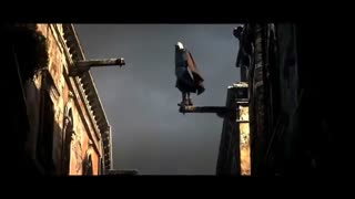Assassins creed univers