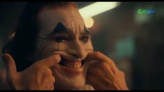 تریلر فیلم Joker 2019 - تریلر اول