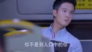 pretty li hui zhen میکس سریال چینی