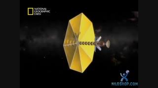 مستند علمی سرعت  - مفهوم سرعت در کیهان