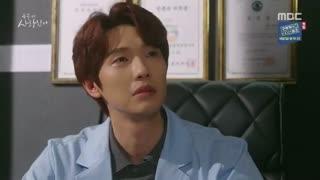 قسمت دوازدهم ( بیست و سوم و بیست و چهارم )سریال کره ای عشق در غم . عشق غم انگیز  Love in Sadness ۱ +زیزنویس