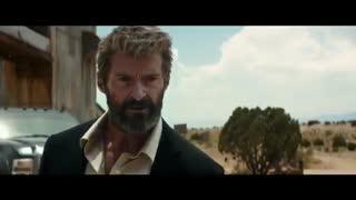 Logan 2017 دانلود فیلم از نکست سریال