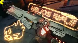Killing Floor 2 Cyber Revolt Gameplay trailer tehrancdshop.com طبقه کشتار 2