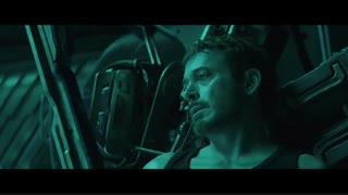 دانلود رایگان فیلم انتقام جویان : پایان بازی 2019(معرفی فیلم های برتر)