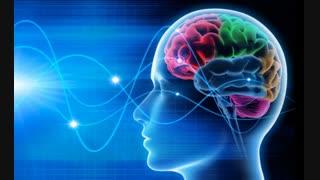 بالا بردن تمرکز در زمان درس خواندن و قوی شدن حافظه توسط فرکانس ۱۴ و ۱۲ Hz