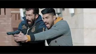 ویدیو کلیپ فیلم سینمایی «ژن خوک» با صدای محسن چاوشی