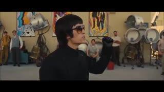 تریلر رسمی فیلم روزی روزگاری هالیوود، آخرین ساخته کوئنیتن تارنتینو