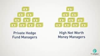 درآمد روزانه معامله ارزهای دیجیتال چقدر است؟