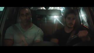 تیزر فیلم تهران شهر عشق