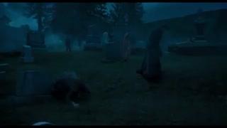 THE DEAD DON'T DIE 2019 دانلود فیلم از نکست سریال