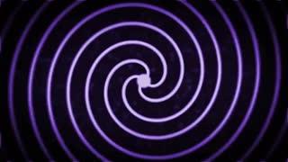 BT ALin-ویدیوی هیپنوتیزم عمیق خواب - مراقبه برای خواب و آرامش