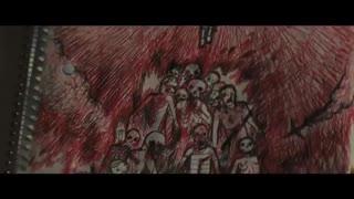 تریلر فیلم ترسناک برایت برن