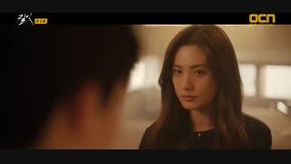 """قسمت پنجم """"5"""" سریال کره ای Kill It 2019 بکشش ( خلاصش کن ) با زیرنویس فارسی و بازی جانگ کی یونگ و نانا"""