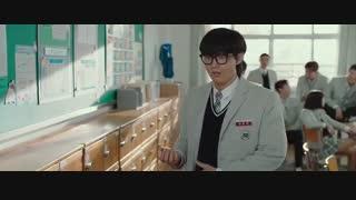 فیلم سینمایی کره ای رفیق درونم _ مرد درون من   The Dude In Me 2019 + زیرنویس
