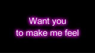 [ Rihanna - Only Girl ( In The World )  - [ Lyrics