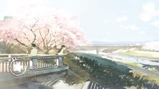 Opening Full _ Kimi no Suizou wo Tabetai『sumika - Fanfare』