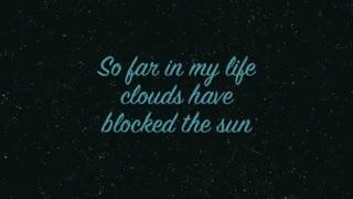 ( How Do You Love Someone - Ashley Tisdale ( Lyrics