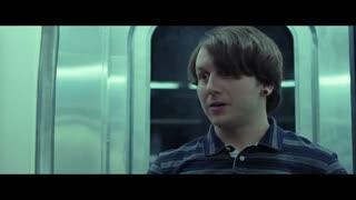 تریلر فیلم Stuck 2017
