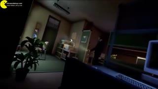 the occupation gameplay trailer tehrancdshop.com گیم پلی و تریلیر بازی اشغال