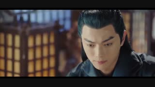 قسمت  پانزدهم سریال چینی افسانه ها (the legends 15 )بازیرنویس انگلیسی-درخواستی وپیشنهادویژه )