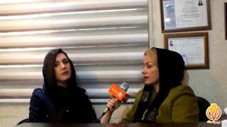 عروس سرای حرفه ای گوهردخت در کرج - کسبه بیواسطه