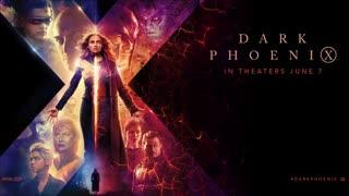 تیزر تبلیغاتی جدید فیلم Dark Phoenix