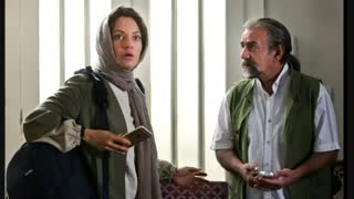 دانلود فیلم سینمایی لس آنجلس تهران با کیفیت HD 1080p و لینک مستقیم